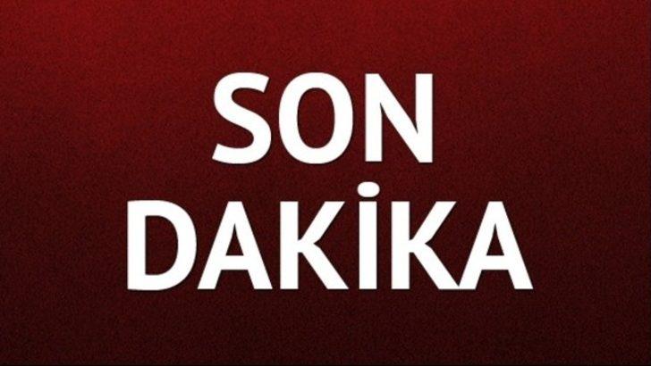 ABD'nin geri adımına Ankara'dan ilk tepki