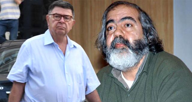 AYM'nin Mehmet Altan ve Şahin Alpay Kararı, Resmi Gazete'de