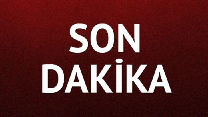 Cumhurbaşkanı Erdoğan'dan kritik Afrin Operasyonu açıklaması