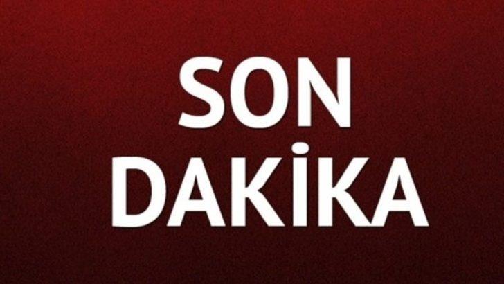 TSK: İki şehidin çatışma bölgesindeki naaşına ulaşılamadı