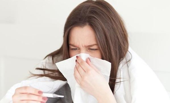 Evde 'grip savar' hazırlayabilirsiniz!