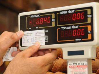 TESK Başkanı'ndan 2100 TL ceza uyarısı