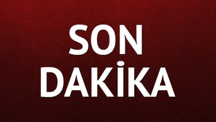 Bahçeli'den çok sert sözler: CHP, PKK'yla yatmış PYD-YPG ile uyanmıştır