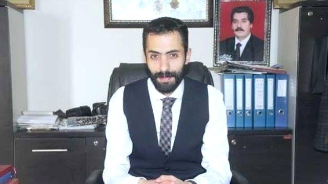 Erzurum'a Yeni Bir Dergi; Yenigün Gözlem Yayında