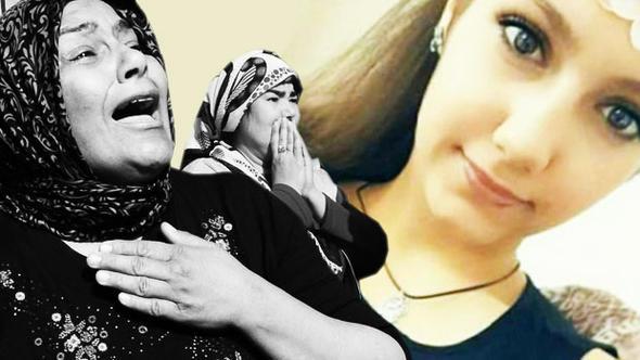 17 yaşındaki genç kız hayatını kaybetti