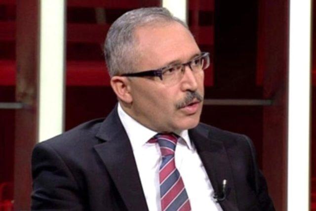 Selvi'den bomba AK Parti iddiası
