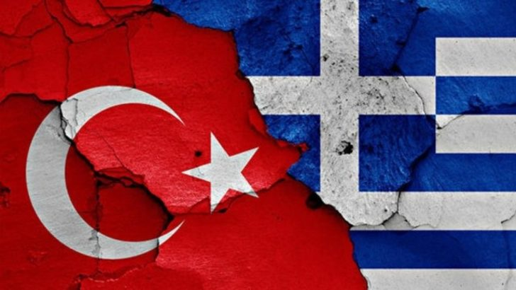 Yunanistan'dan skandal karar! Türkiye'nin iade talebine ret!