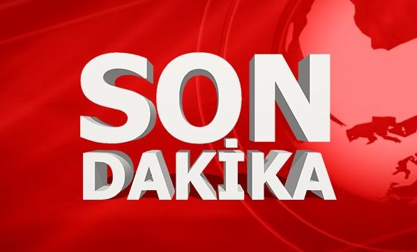 Darmık Dağına Türk bayrağı dikildi