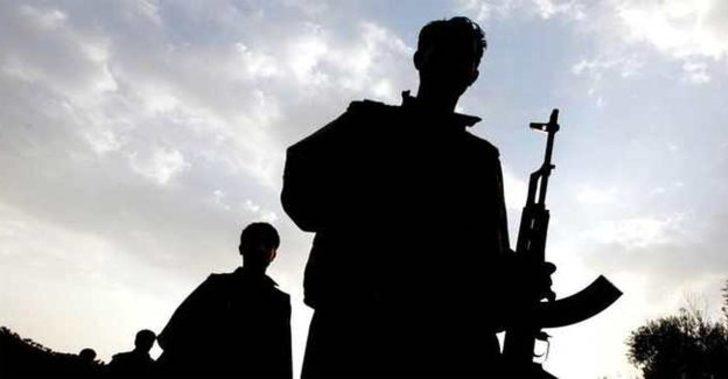 Sınır karakoluna hain saldırı! 2 asker şehit