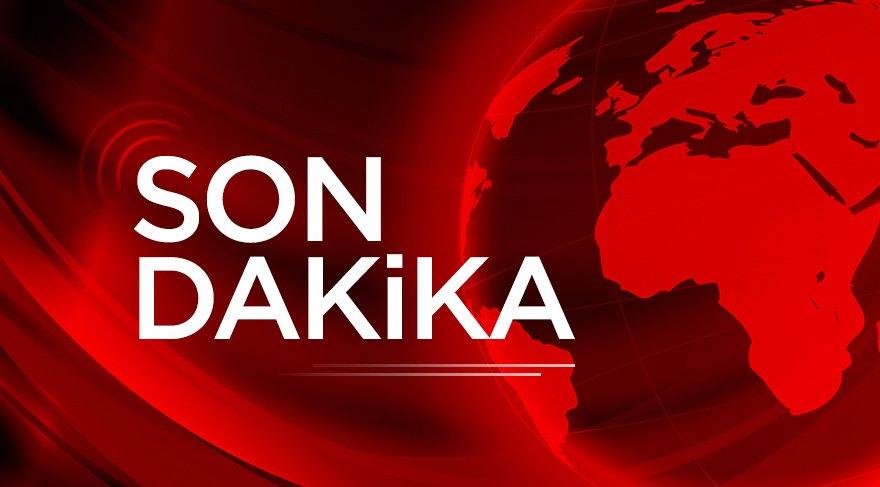 TSK'dan Afrin açıklaması! Acı haber geldi