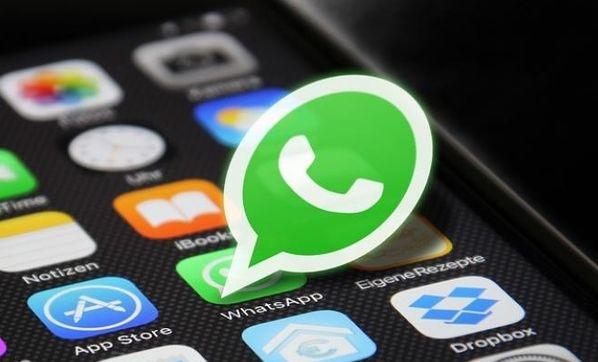 WhatsApp'a beklenen güncelleme sonunda geldi