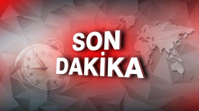 HSYK Genel Sekreteri Mehmet Kaya, gaybubet evinde yakalandı!