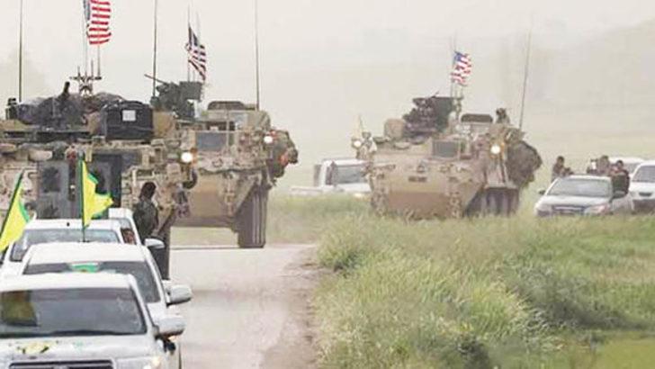 ABD saldırının detaylarını açıkladı