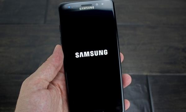 Samsung Galaxy C10 Plus ortaya çıktı