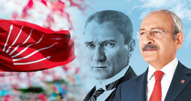 İşte Kılıçdaroğlu'nun A Takımı