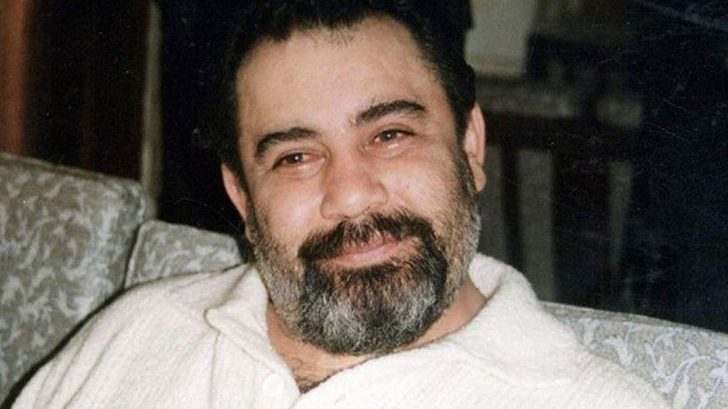 Ahmet Kaya'nın ailesinden video tepkisi!