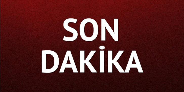 Enis Berberoğlu'na 5 yıl 10 ay hapis cezası!