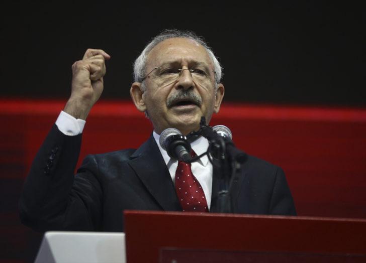 2019'da Kemal Kılıçdaroğlu'nu ne bekliyor?