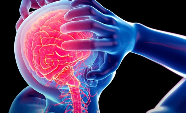 Epilepsi hastalığını ne kadar tanıyoruz?