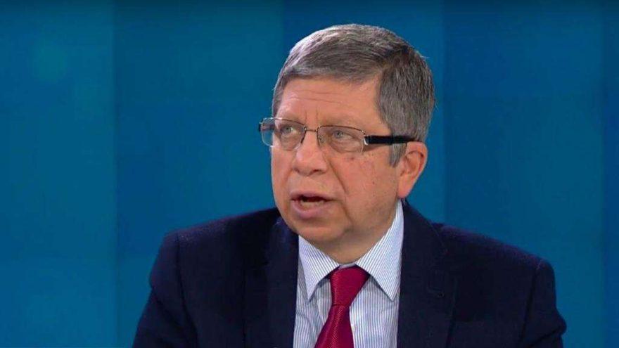 Cumhurbaşkanı Başdanışmanı, Altan kardeşler ve Ilıcak'a verilen cezayı eleştirdi