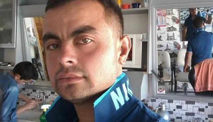 Türkiye'yi dehşete düşüren cani yakalandı