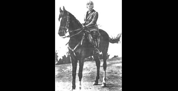 Atatürk, Latife Hanım'a hediye etmişti, satışa çıkarıldı