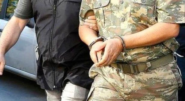Darbe sanığı subaylara 'ağırlaştırılmış müebbet' istendi