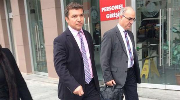 Bakan Kaya'nın avukatı: İsmail Küçükkaya suçunu itiraf etmiştir