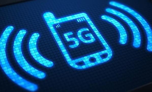 5G'yi kullanacak ilk 3 şehir belli oldu