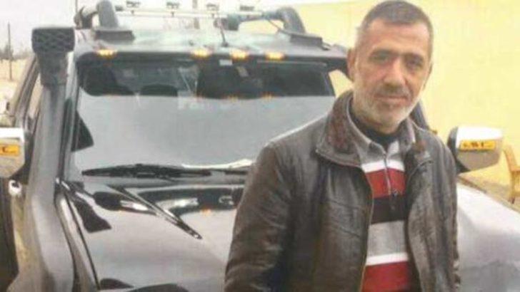 PKK'nın mafyası Afrin'de! Lüks villada korkunç infazlar...