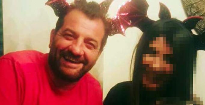 Bodrum'daki işadamı cinayetinde yeni gelişme