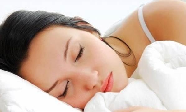 Fazla kilo, uyku apnesi riskini 7 kat artırıyor