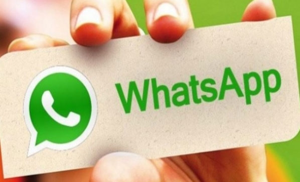 WhatsApp süreyi uzatıyor!