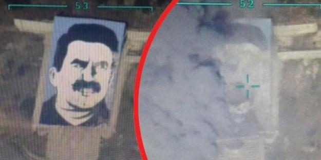 Abdullah Öcalan'ın Afrin talimatı! Abdulkadir Selvi yazdı