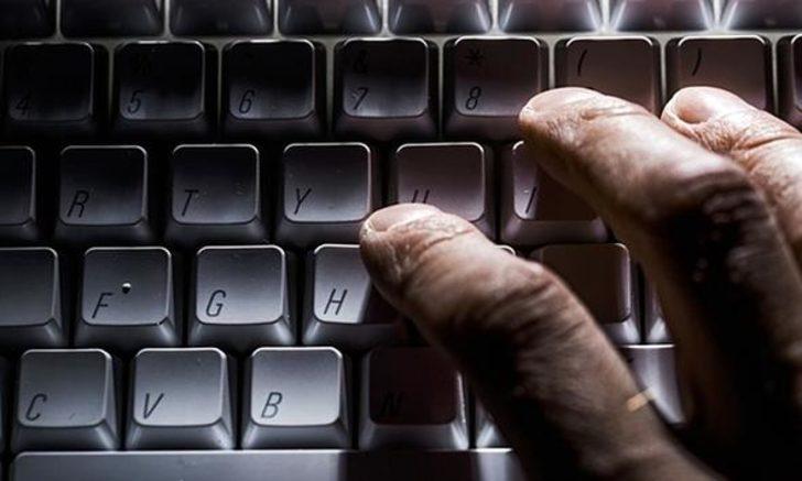 Cinsel içerikli sitelerle ilgili flaş gelişme: Artık çok zor!