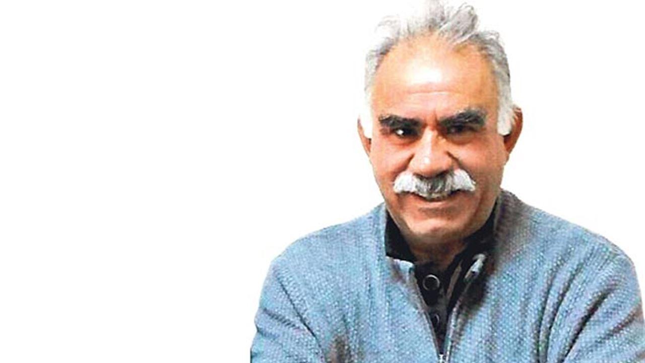 Abdullah Öcalan'ın yeğeni dahil 17 kişi gözaltına alındı