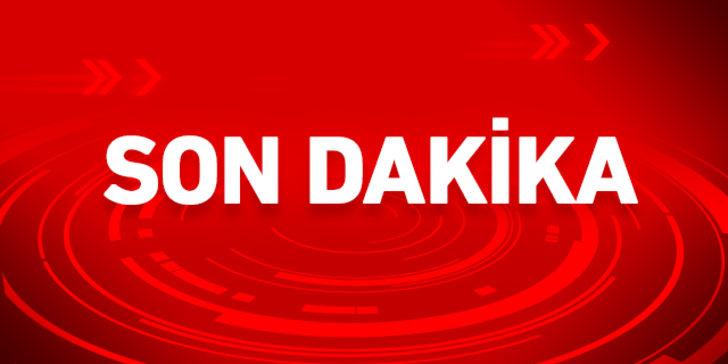 Ankara'da 14 kişi için flaş karar!