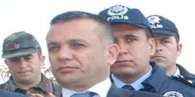 Karaca'dan Mevlide Davet