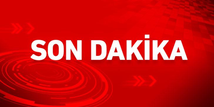 Türkiye'den Çiftlik Bank ile ilgili flaş hamle!