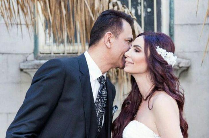 FETÖ tuzağıyla boşanan eşini şikayet etti