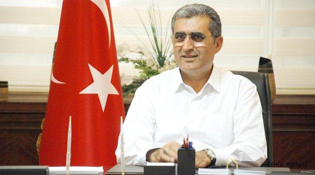 Fatih Portakal'dan AK Partili vekile: Helal olsun