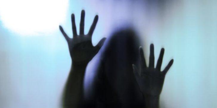 Din kültürü öğretmeni 5 kız öğrencisini taciz etti