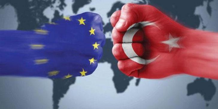 Türkiye'nin AB yolculuğunda kritik gün