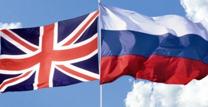 Çarpıcı iddia: İngiltere Rus bilgisayar ağlarına saldırmaya hazır