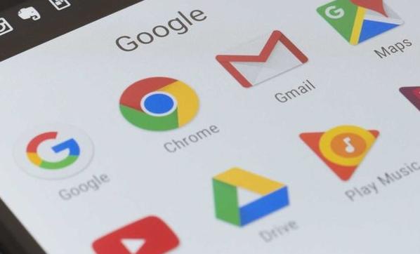 Google'ın başı dertte: Milyarlarca dolar ceza kapıda