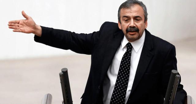HDP'li Önder Erken Seçimin Tarihini Bildi
