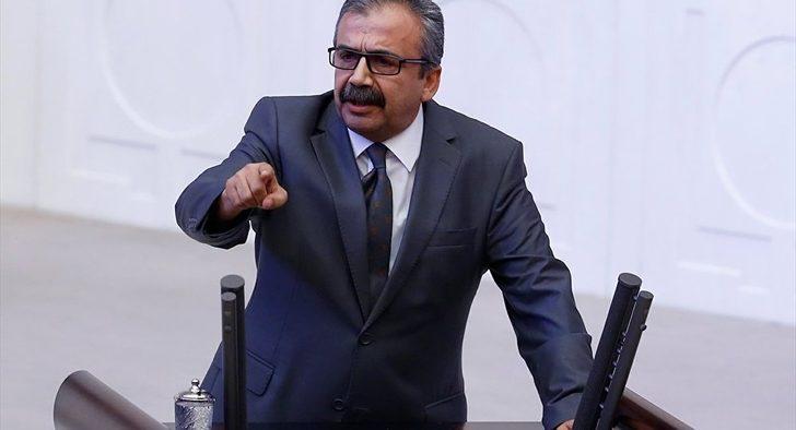 Sırrı Süreyya Önder, erken seçim tarihini 5 ay önce söylemiş