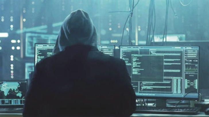 Kritik siber saldırı uyarısı geldi