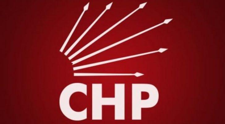 İşte CHP'nin cumhurbaşkanı adayları!