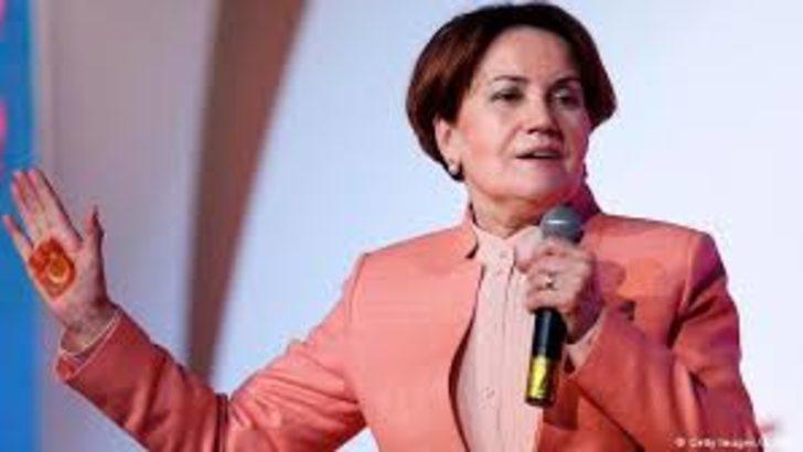 24 haziran seçimine hazırlanan İYİ Parti'ye kötü haber